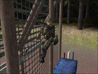 america's army screenshot2