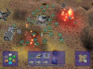 Warzone screenshot1