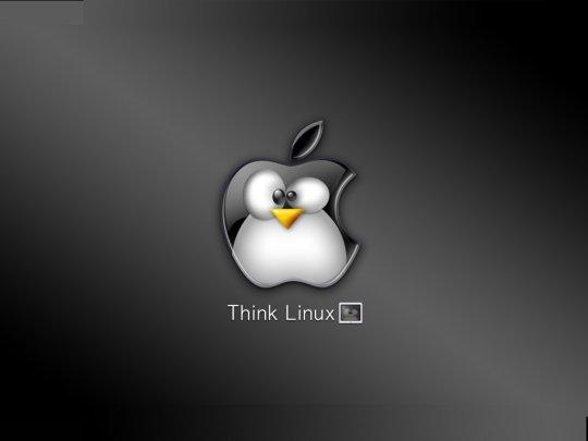Linux vs Mac1