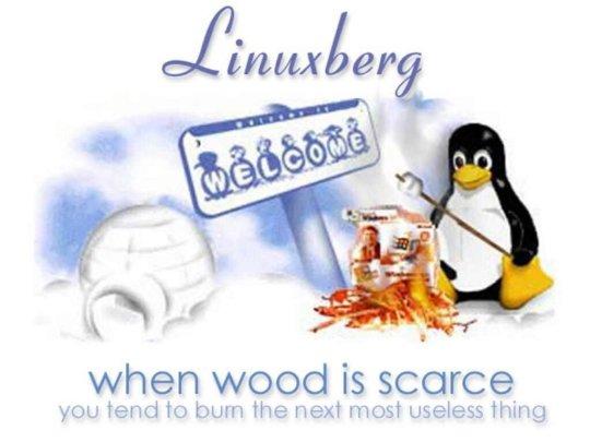 Linux vs Windows6