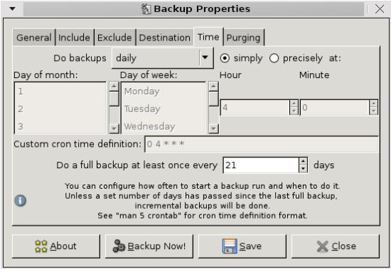 sBackup screenshot8