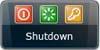 Vista Shutdown control