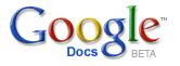 googledocs-logo.png