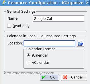 kontact-add-new1.jpg