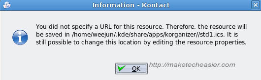 kontact-file-path.jpg