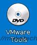 kubuntu vmware 8
