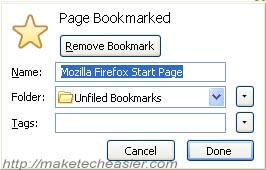 star-bookmark.jpg