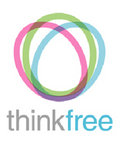 thinkfree_logo.jpg