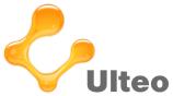 ulteo-logo.png