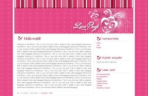 valentine-theme4.jpg