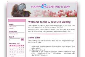 valentine-theme5.jpg