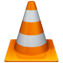 vlc48x48ud1.png