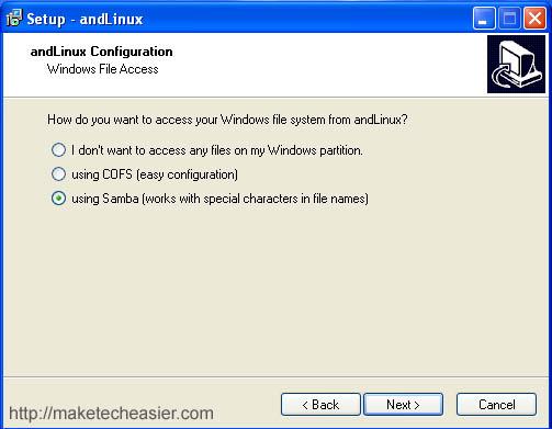 andlinux4.jpg