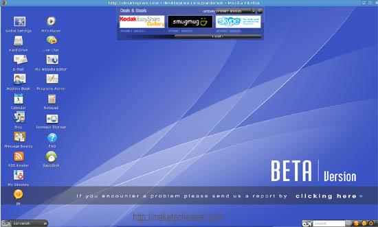 desktoptwo1-thumb.jpg
