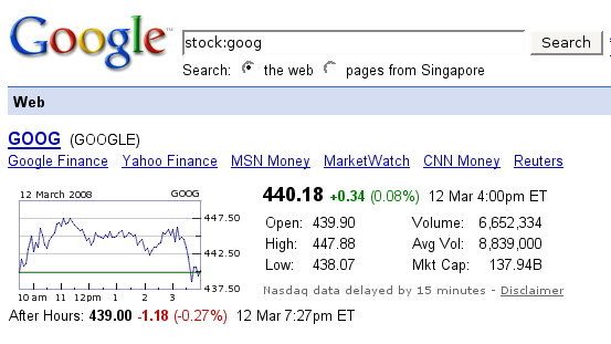 goog-stock.png