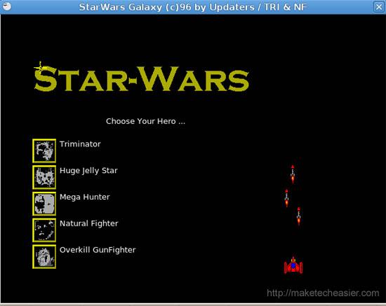 oo-starwars.jpg