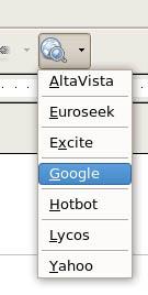 oo-websearch.jpg
