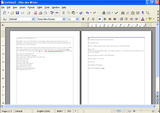 openoffice3-2pages-viewthumb.jpg