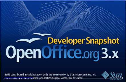 openoffice3-splash.jpg