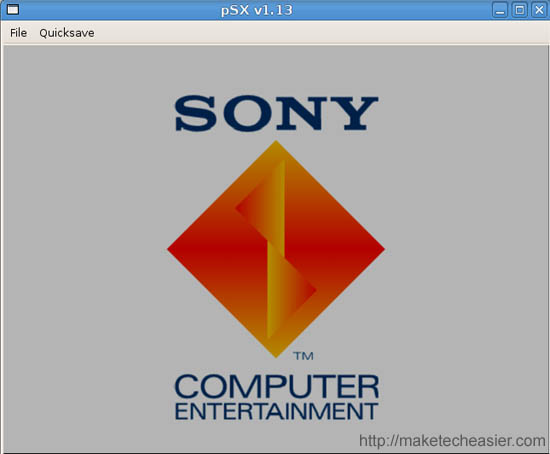 psx-screenshot1.jpg