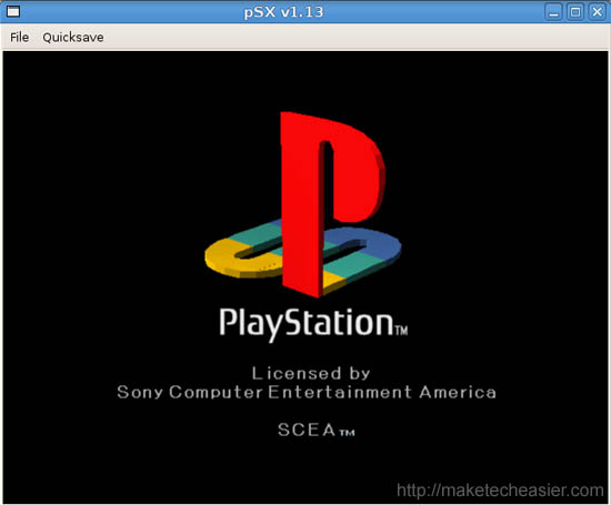 psx-screenshot2.jpg