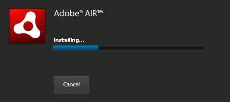 air-installer2.jpg