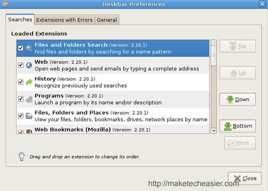 deskbar-applet-preference.jpg