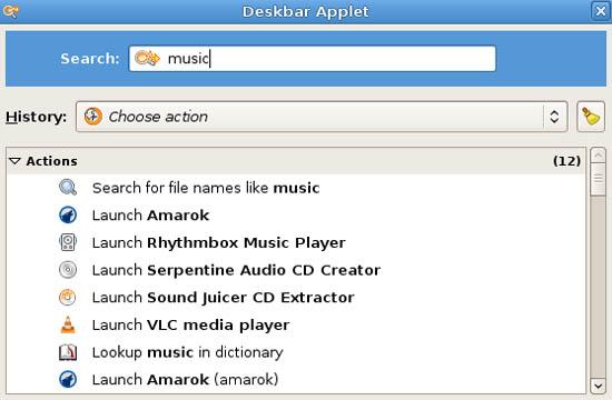deskbar-applet-program.jpg