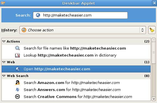 deskbar-applet-searchurl.jpg