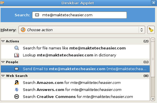 deskbar-applet-write-emaill.jpg