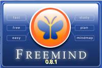 freemind-logo.jpg