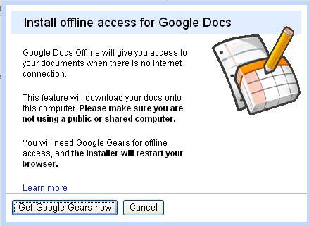 google-docs-offline1.jpg
