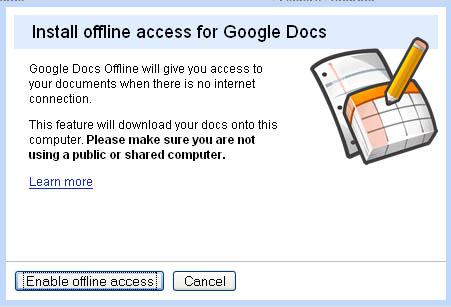 google-docs-offline2.jpg