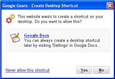 google-docs-offline3.jpg