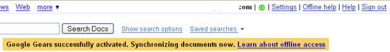 google-docs-offline4.jpg