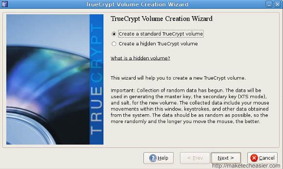 truecrypt-create-file-volume.jpg