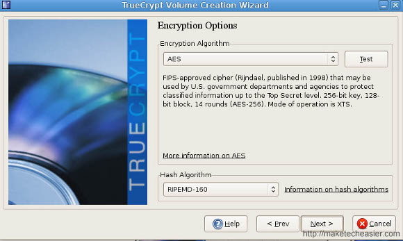 truecrypt-encryption-algorithm
