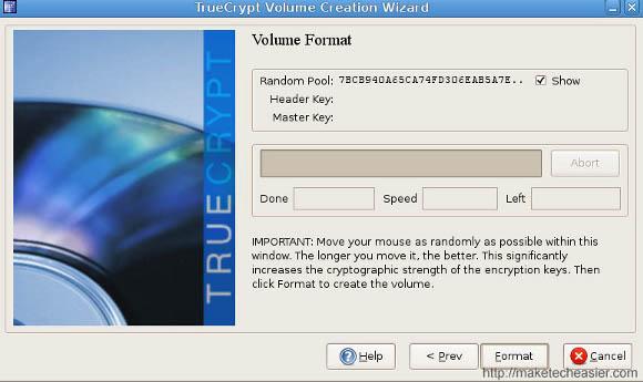 truecrypt-encryption-key
