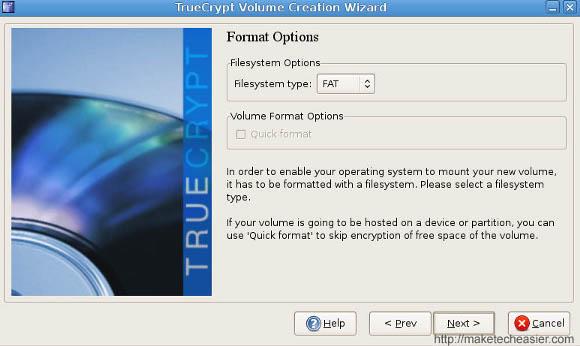truecrypt-file-format