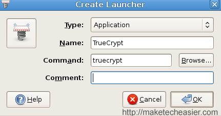 truecrypt-launcher.jpg