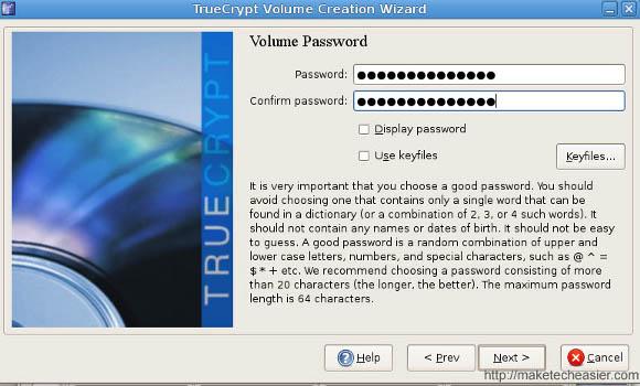 truecrypt-password