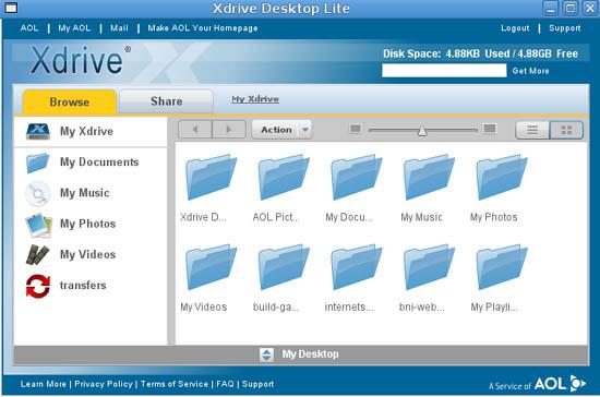 xdrive-air-app2.jpg