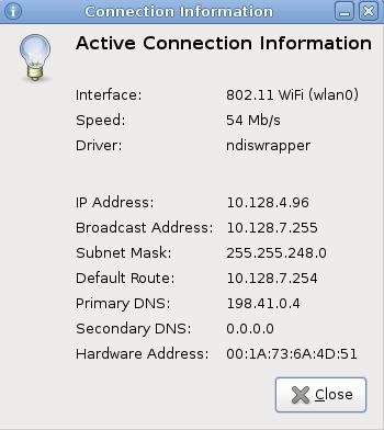 How to Set Up a VNC Server In Ubuntu Hardy Heron - Make Tech