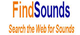 Find sounds