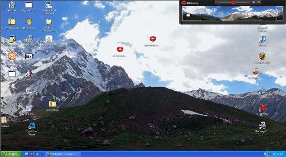 360desktop-screenshot