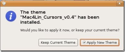 appearance-cursor-apply-theme