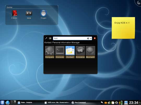 kde41-desktop