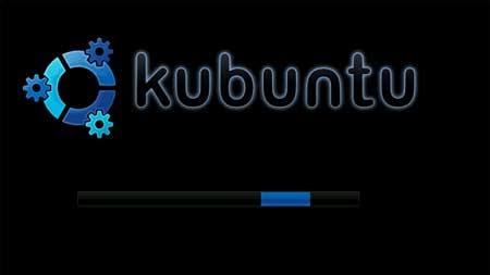 kubuntu-usplash