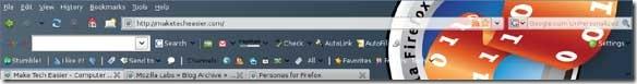 personas-screenshot2