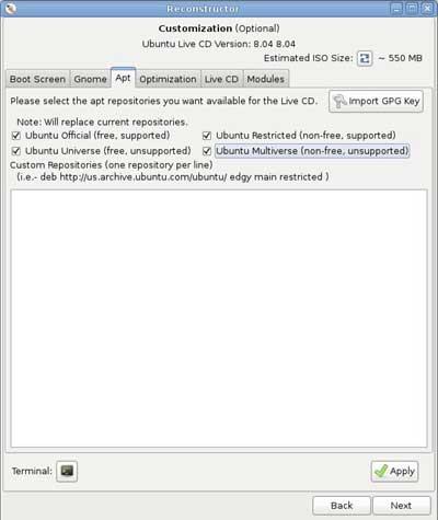 reconstructor-screenshot6